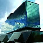 hotel continental Belgrade